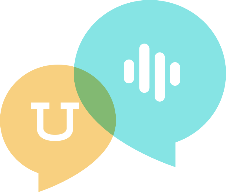 Free Conference Calls | Try UberConference, the Best in